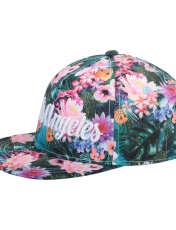 کلاه کپ دخترانه اچ اند ام کد ۰۰۱۵۸ -  - 1