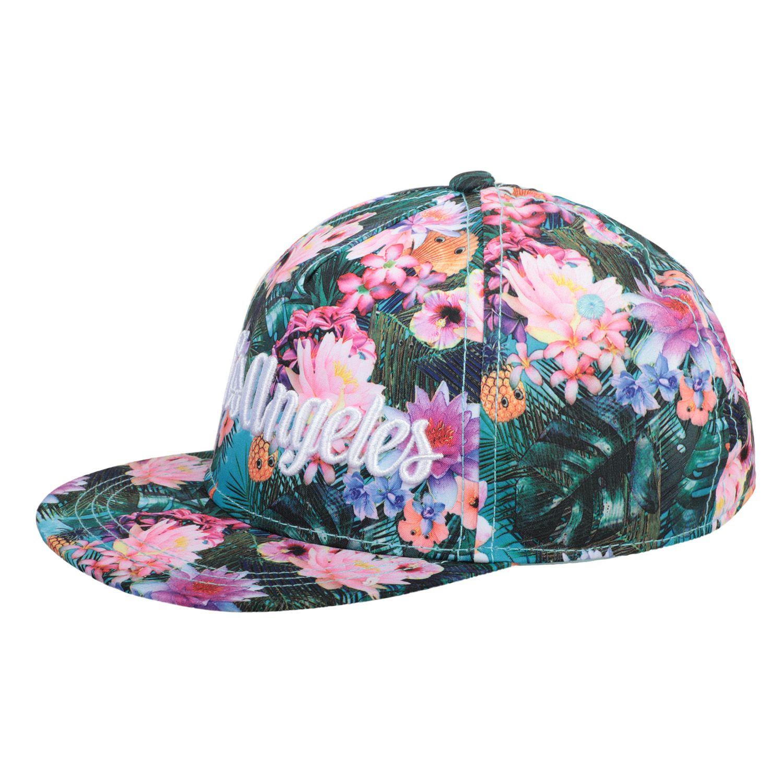 کلاه کپ دخترانه اچ اند ام کد ۰۰۱۵۸ -  - 2