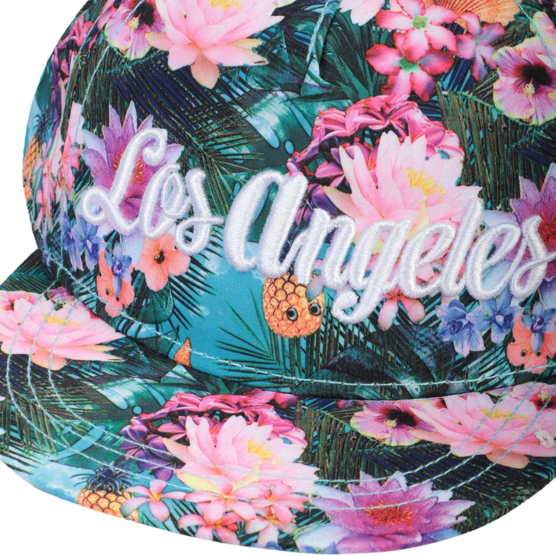 کلاه کپ دخترانه اچ اند ام کد ۰۰۱۵۸ -  - 3