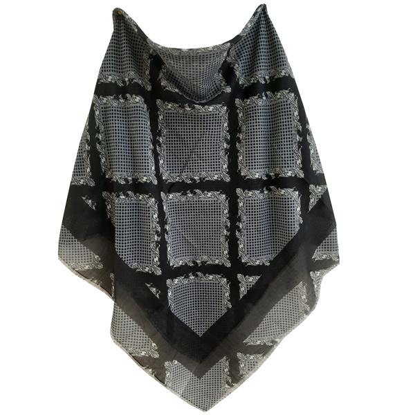 خرید                      روسری زنانه کد 40B