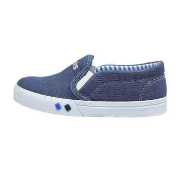 کفش راحتی بچگانه کد L1