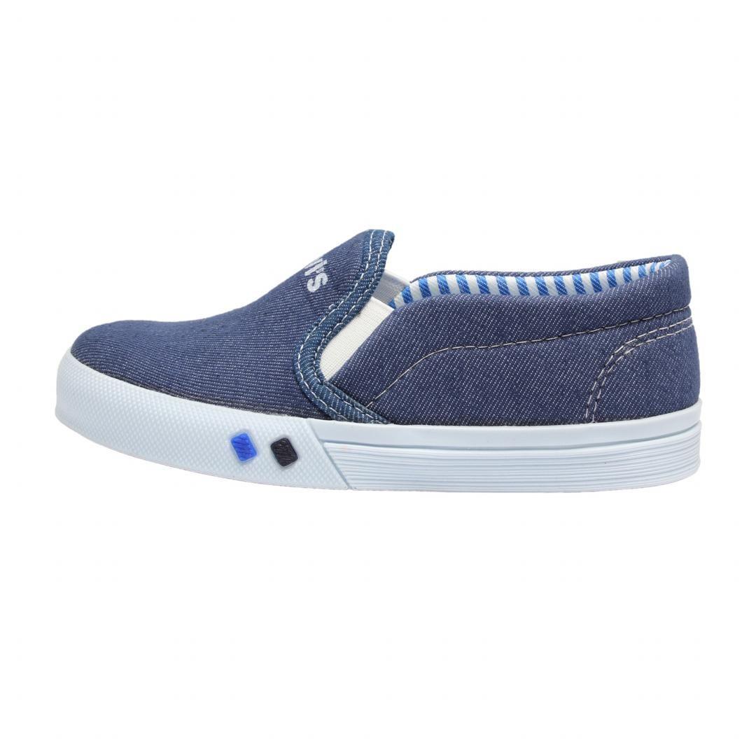 کفش راحتی بچگانه کد L1                     غیر اصل
