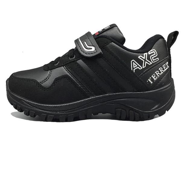 کفش مخصوص پیاده روی بچه گانه مدل AX2