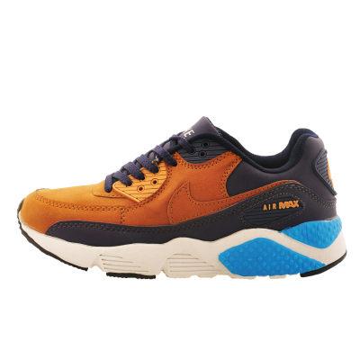 تصویر کفش مخصوص پیاده روی مدل mg41