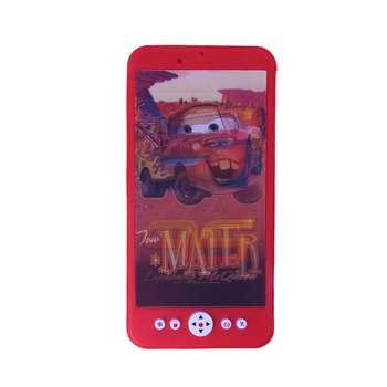 موبایل اسباب بازی مدل مکویین