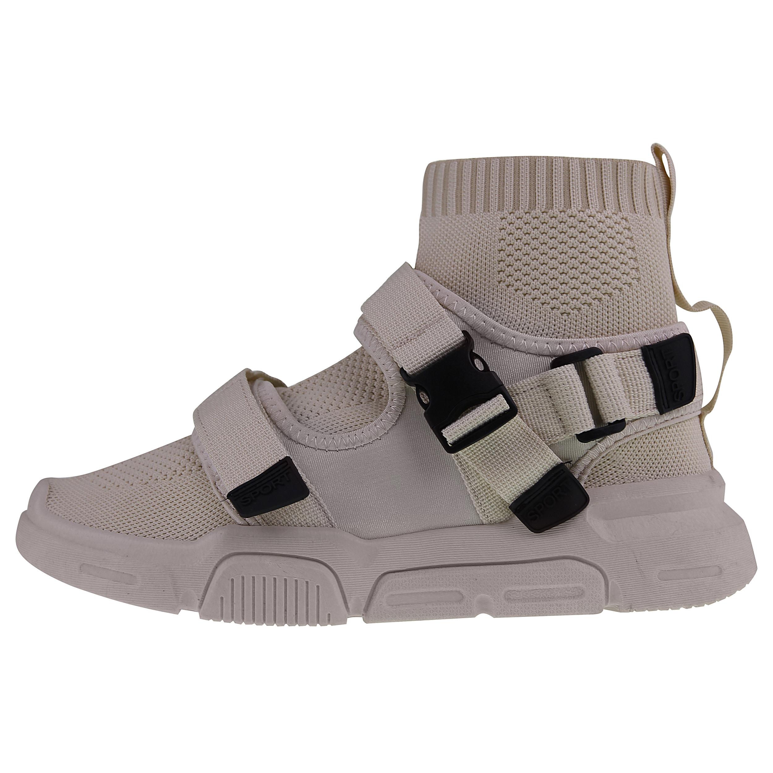 خرید                      کفش راحتی مردانه کد i-11              👟