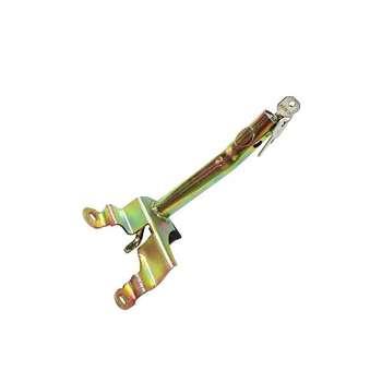 قفل کاپوت  مدل AM 5964 مناسب برای آریسان