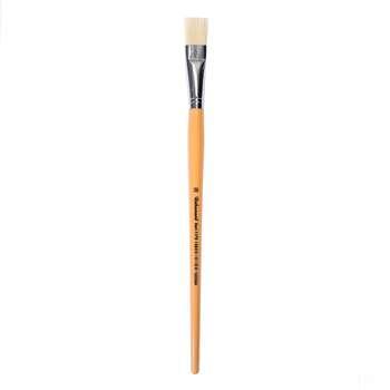 قلم مو تخت ره آورد شماره 20 کد 1379