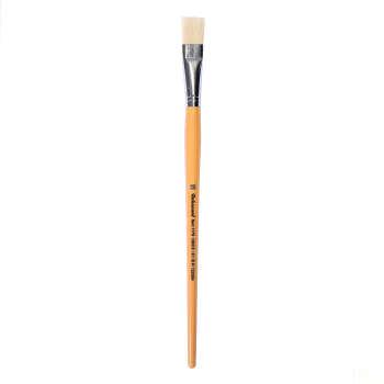 قلم مو تخت ره آورد شماره 22 کد 1379