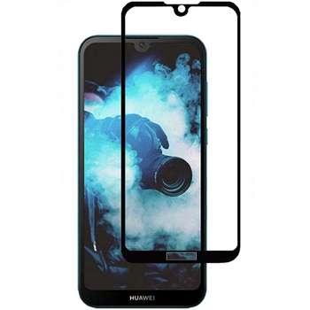 محافظ صفحه نمایش مدل GL-111 مناسب برای گوشی موبایل هوآوی Y5 2019/آنر 8S