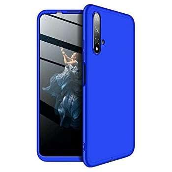کاور 360 درجه جی کی کی مدل GK-NOVA5T-5T مناسب برای گوشی موبایل هوآوی NOVA 5T