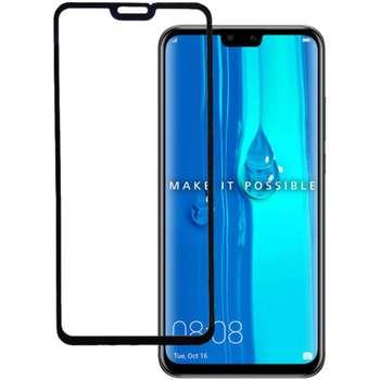 محافظ صفحه نمایش مدل GL-111 مناسب برای گوشی موبایل هوآوی Y9 2019/آنر 8x