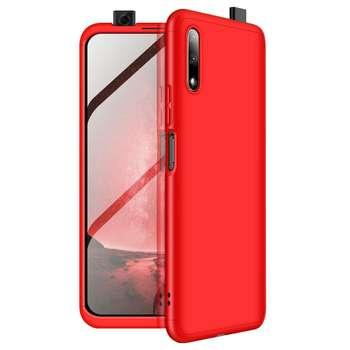 کاور 360 درجه جی کی کی مدل GK-Y9S-9S مناسب برای گوشی موبایل هوآوی Y9s