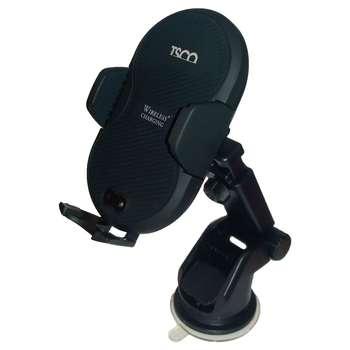 پایه نگهدارنده گوشی موبایل تسکو مدل THL 1250W