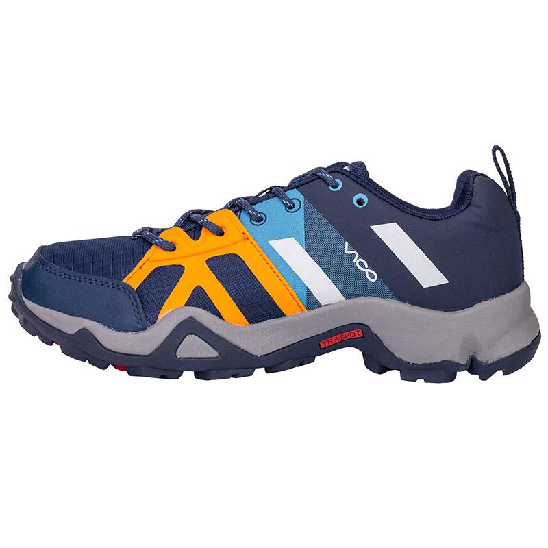 کفش مخصوص پیاده روی ویکو مدل 3043LO