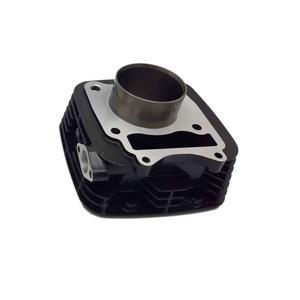 سیلندر موتور سیکلت کد AP00 مناسب برای آپاچی