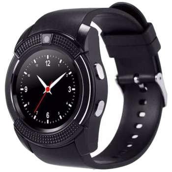 ساعت هوشمند مودیو مدل MW03
