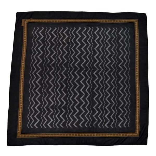 روسری زنانه توتو کد 297_2