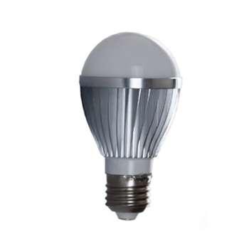 لامپ رشد گیاه 5 وات کد P5