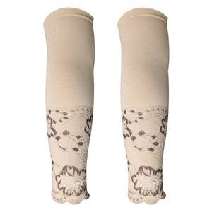 ساق دست زنانه دینا کد DG012