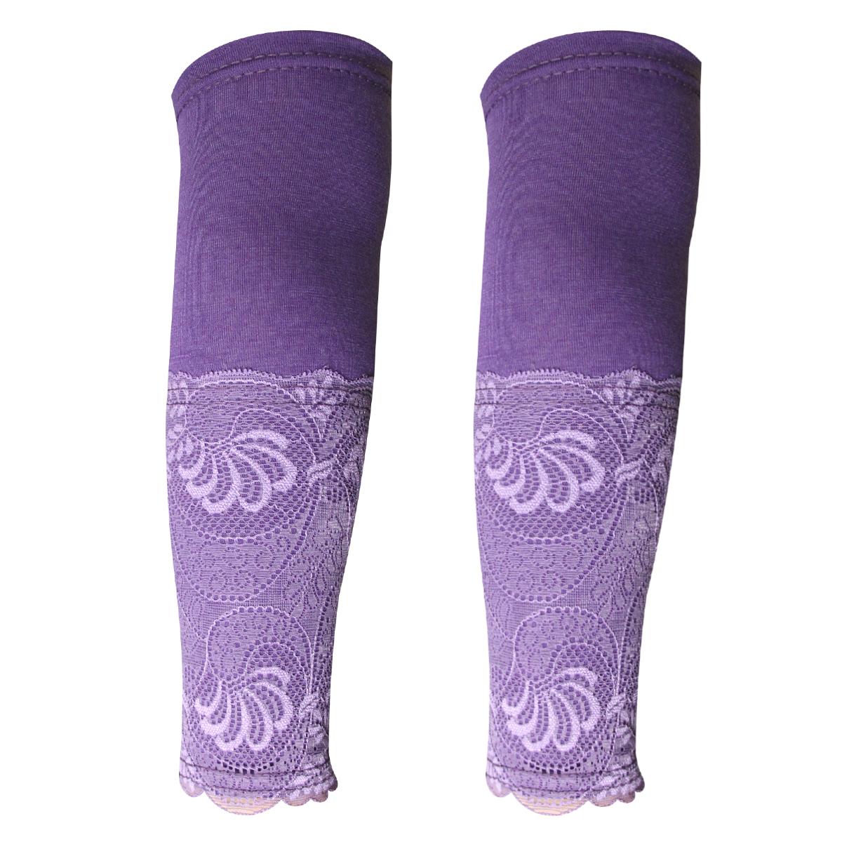 ساق دست زنانه دینا کد DG015