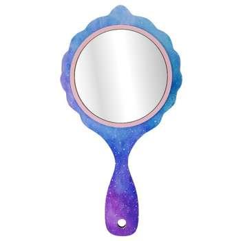 آینه آرایشی طرح یونیکورن مدل Magic