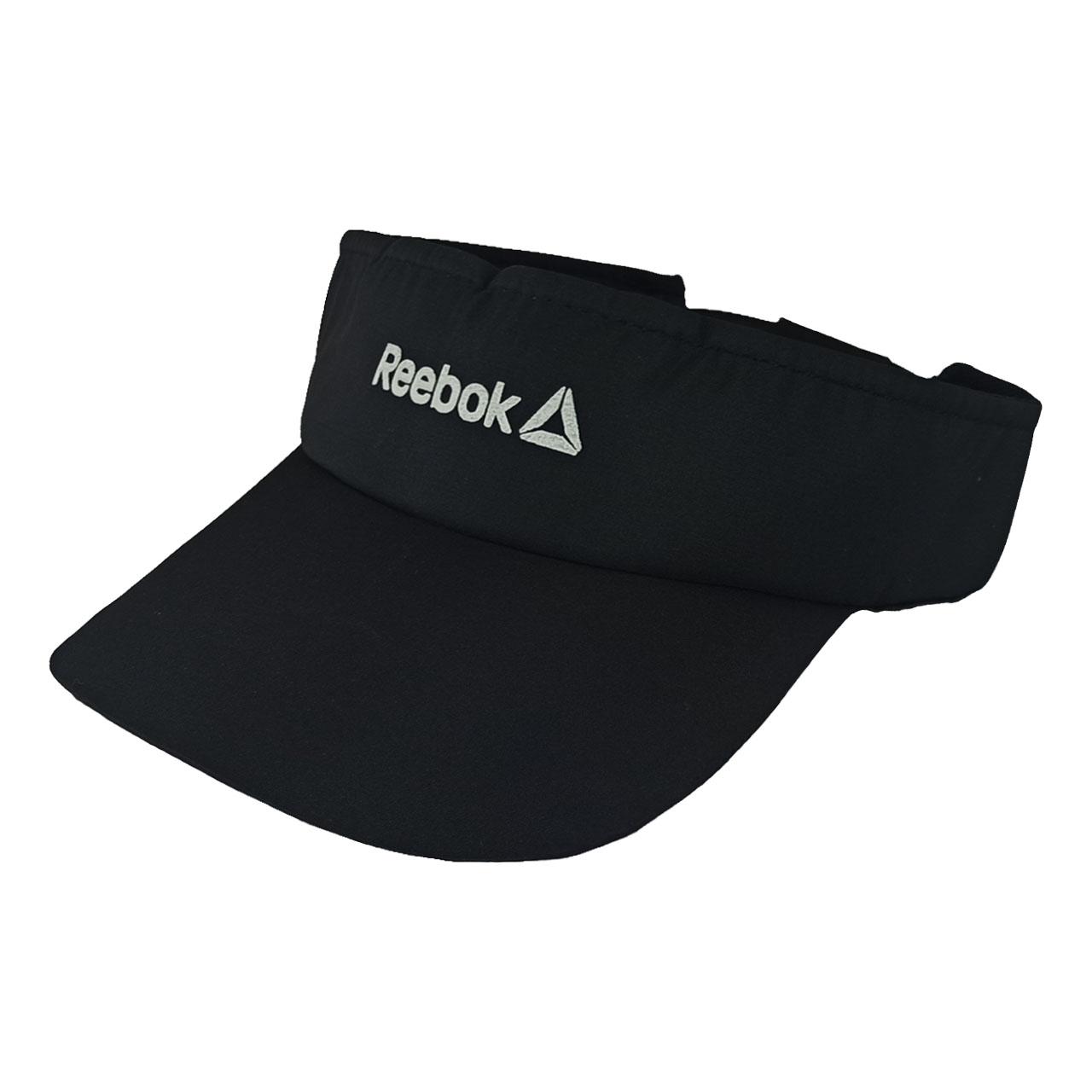 کلاه آفتابگیر کد N48