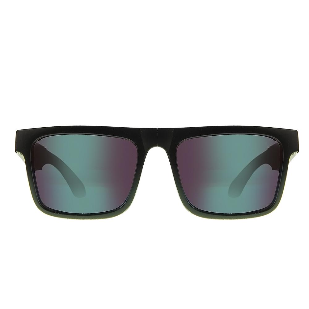عینک آفتابی اسپای مدل 1040