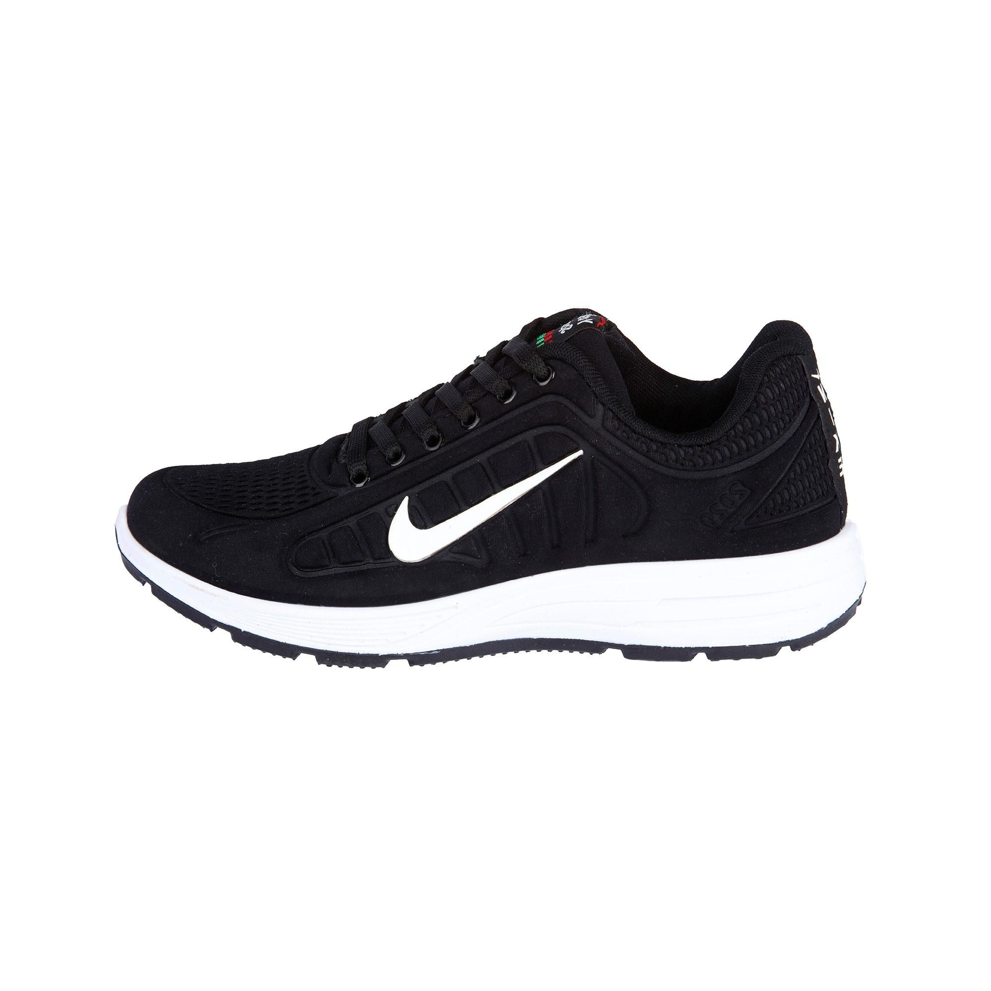 خرید                      کفش راحتی مردانه کد 553              👟