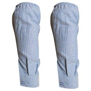 ساق دست زنانه کد FG016