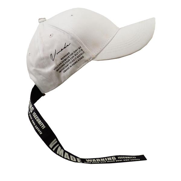 کلاه کپ مدل صدف