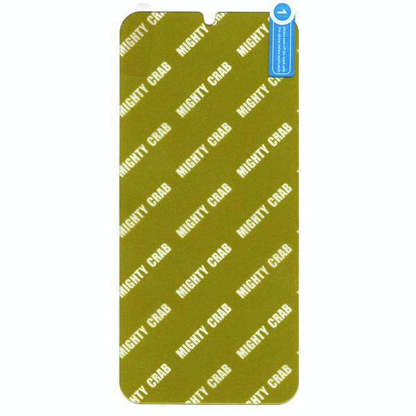 محافظ صفحه نمایش مدل mighty مناسب برای گوشی موبایل هوآوی P30 Lite