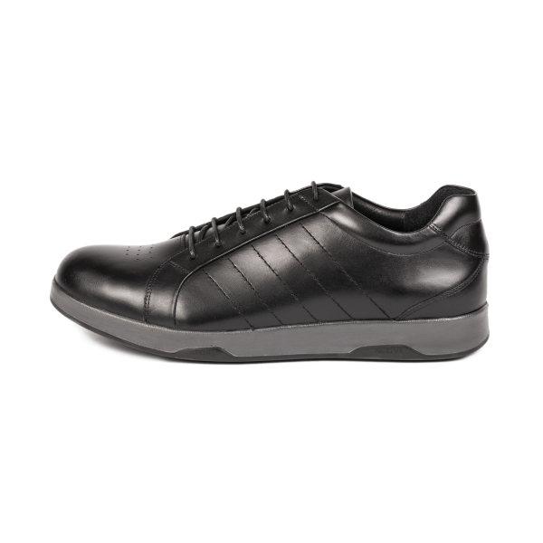 کفش روزمره مردانه بهشتیان مدل یوونتوس کد 89510