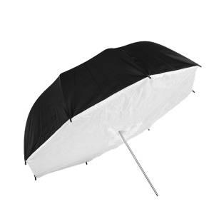 چتر تک لایه کد 001