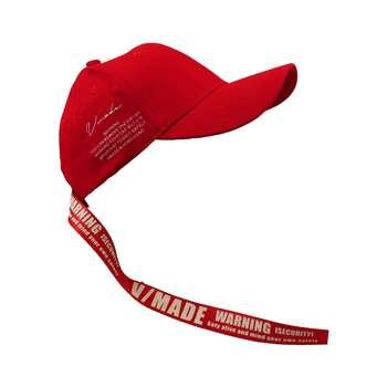 کلاه کپ مدل شقایق