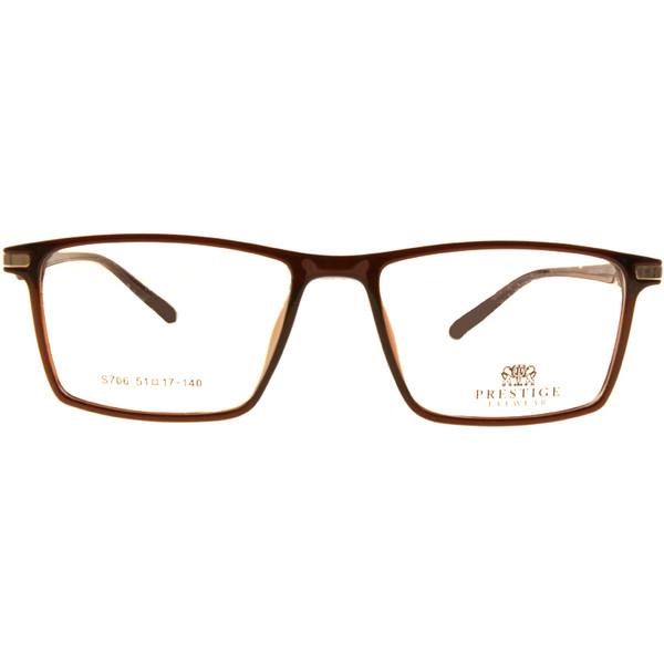 فریم عینک طبی مدل s706