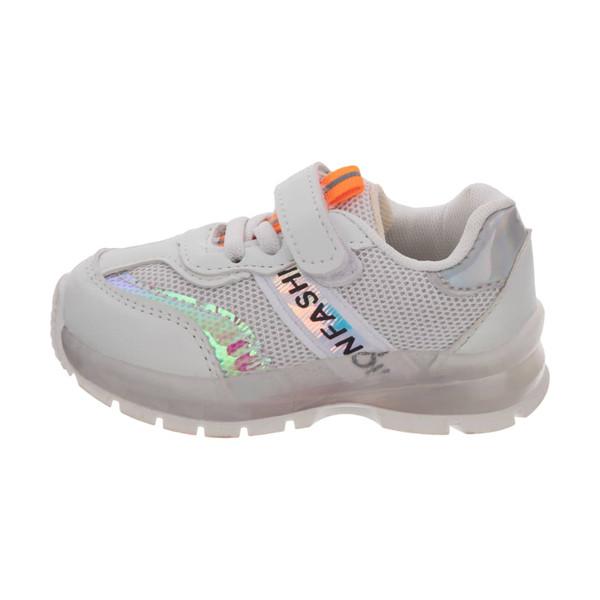 کفش راحتی بچگانه کد 00081