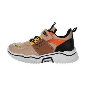 کفش راحتی بچگانه کد 00086