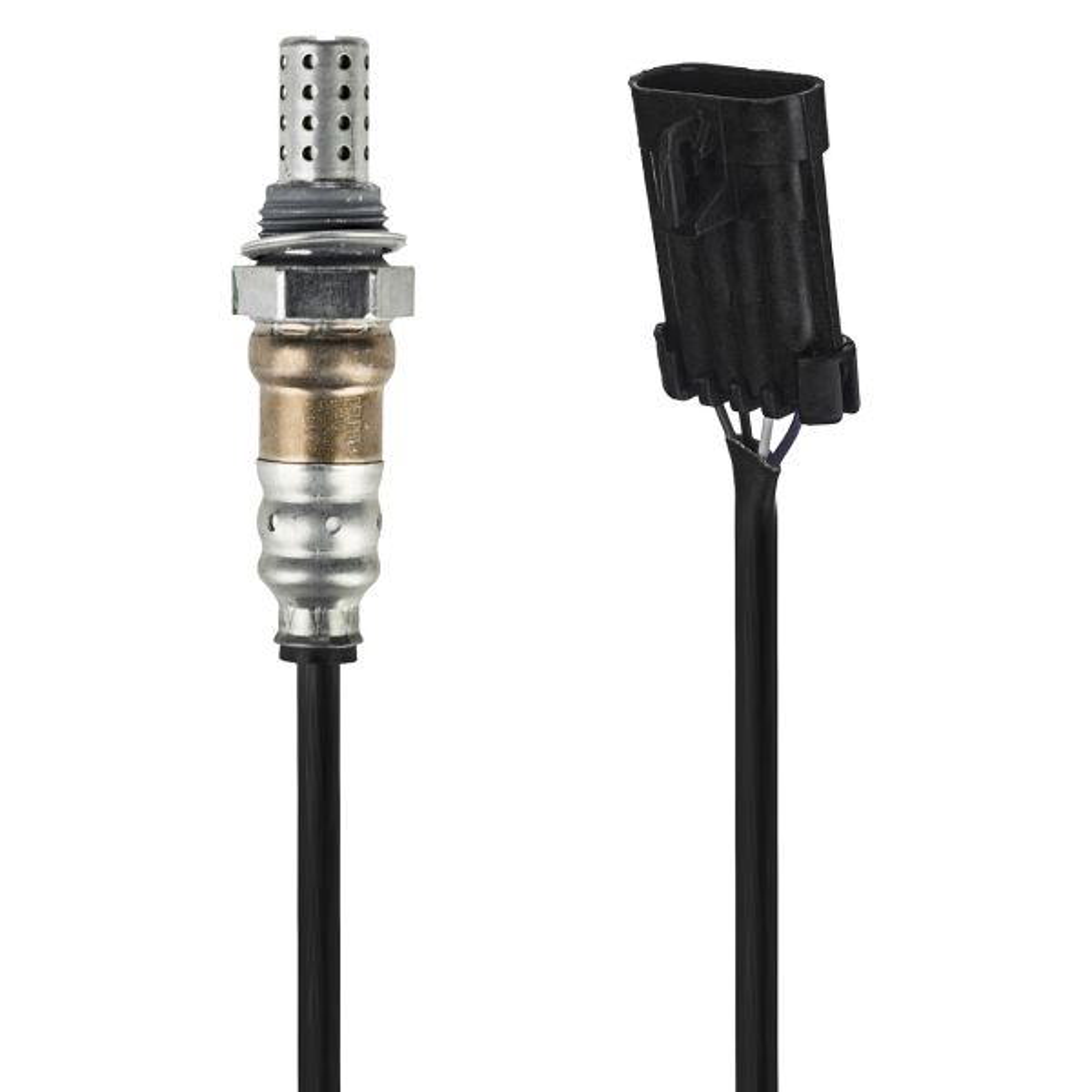 سنسور اکسیژن مدل 1026605GBXZ مناسب برای خودروهای جک