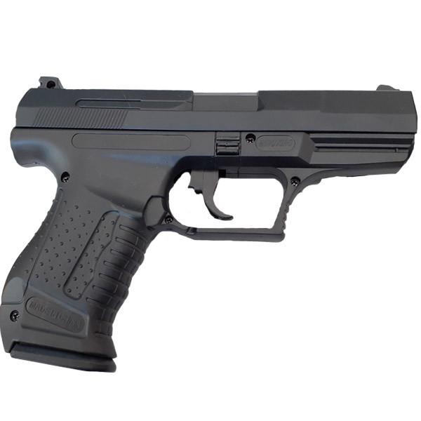 تفنگ بازی مدل P99