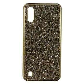 کاور مدل SA254 مناسب برای گوشی موبایل سامسونگ Galaxy A01
