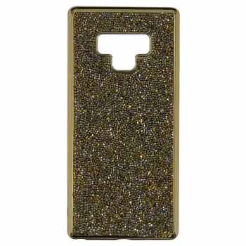 کاور مدل SA254 مناسب برای گوشی موبایل سامسونگ Galaxy Note 9