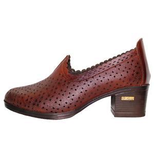 کفش زنانه لیانا کد 422-G