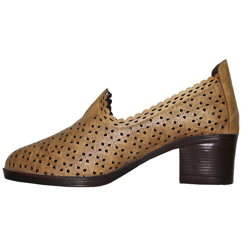 کفش زنانه لیانا کد 422-K