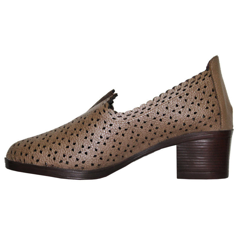 کفش زنانه لیانا کد 422-T