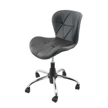 صندلی اداری هوگر مدل KH820