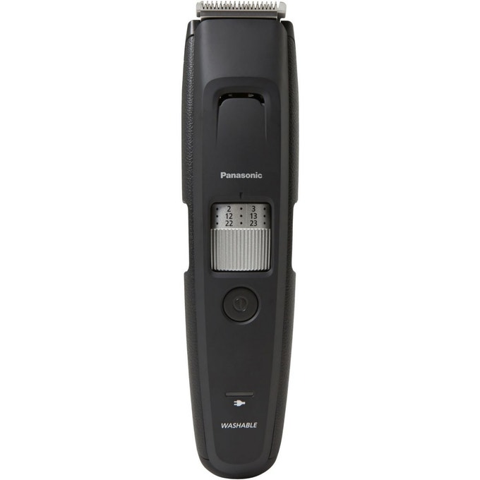 ماشین اصلاح موی سر و صورت پاناسونیک مدل GB96