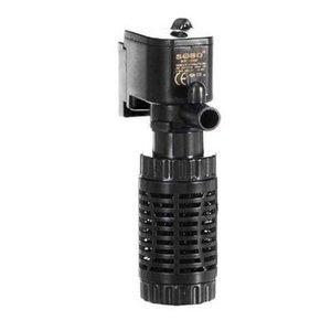 فیلتر آکواریوم سوبو مدل WP-1050F