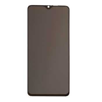 محافظ صفحه نمایش حریم شخصی مدل AKONT مناسب برای گوشی موبایل شیائومی Redmi Note 8T