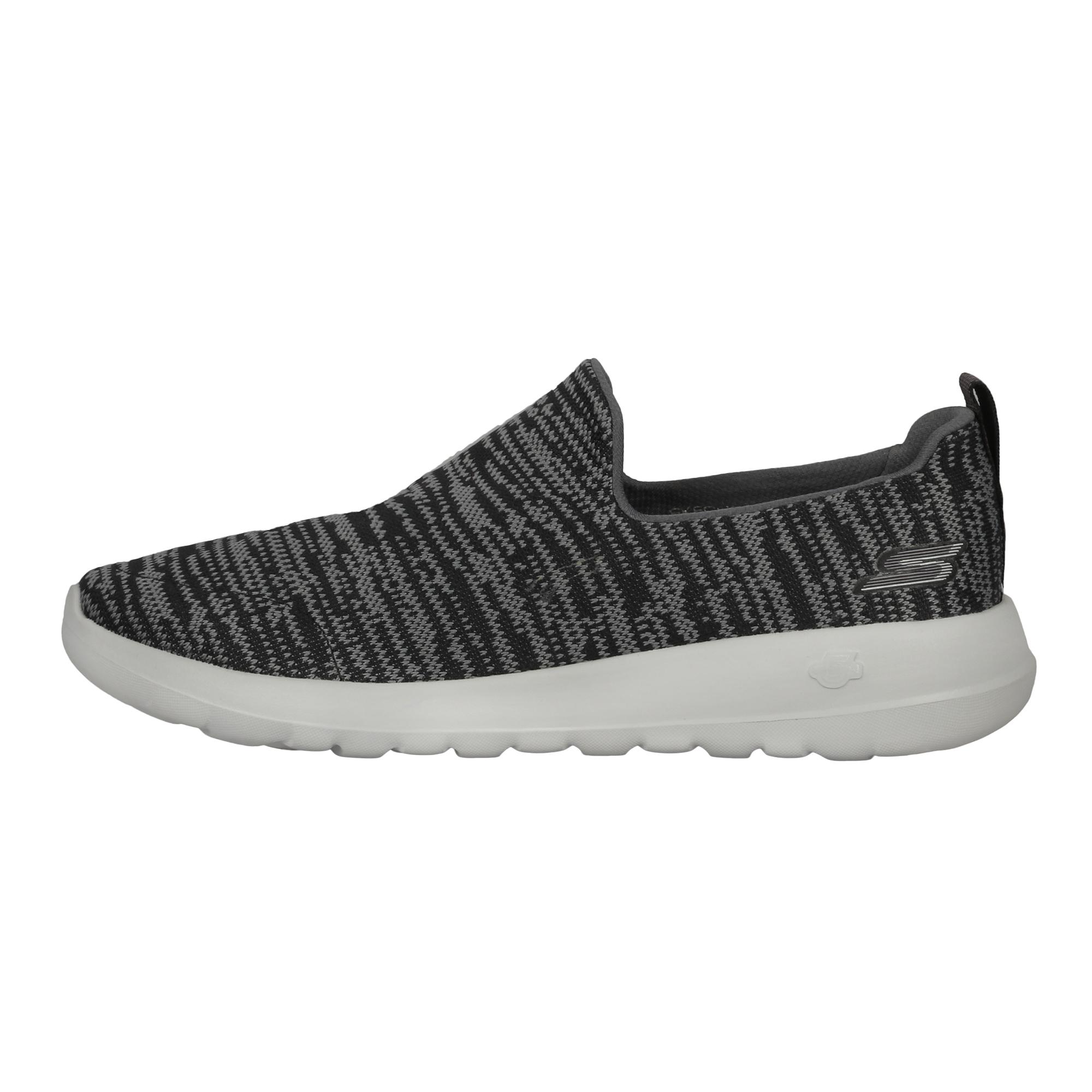 قیمت خرید کفش راحتی مردانه کد 54602 اورجینال